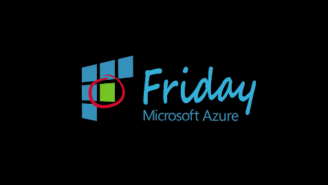 Another Reason to Like Azure Web Sites – Free Analytics
