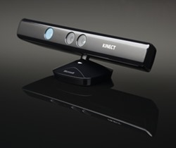 7558_Kinect%20for%20Windows%20sensor_May2012_2