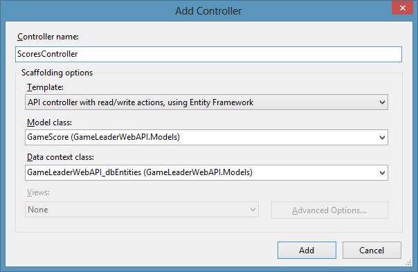 AddController_2