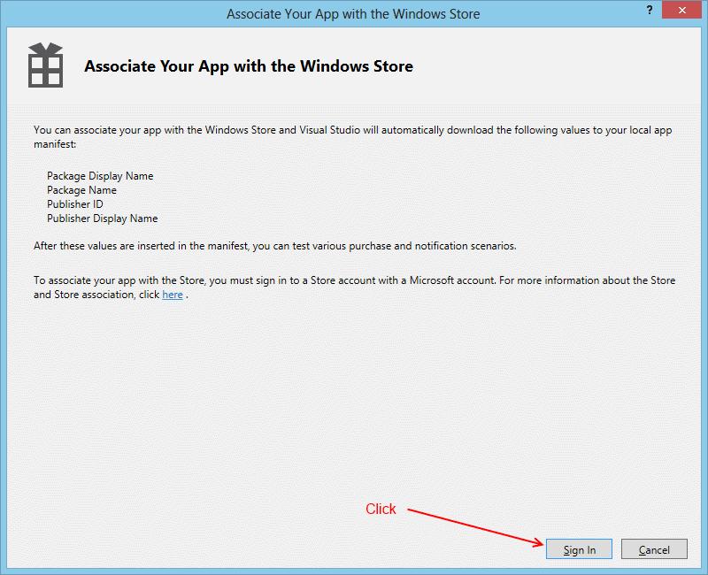 AssociateApp1_2