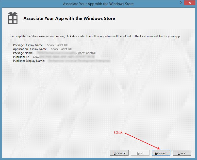 AssociateApp3_2