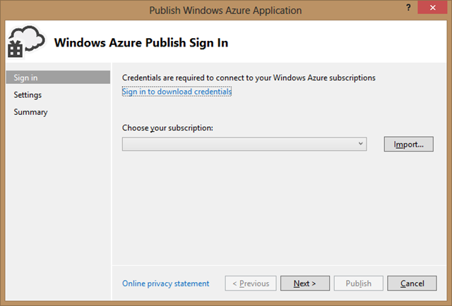 AzurePublish1_thumb[2]_2