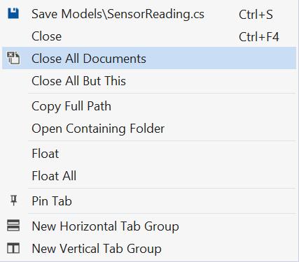 CloseAll_2