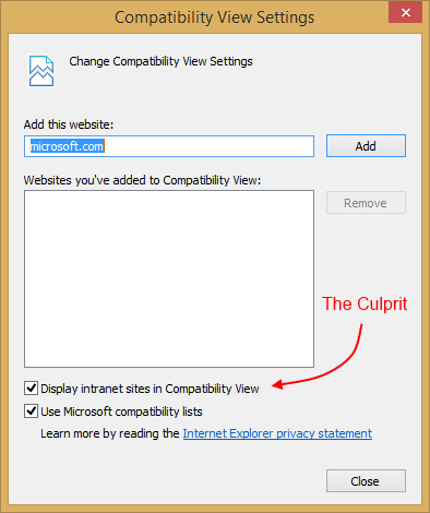 CompatibilityViewSettings_4