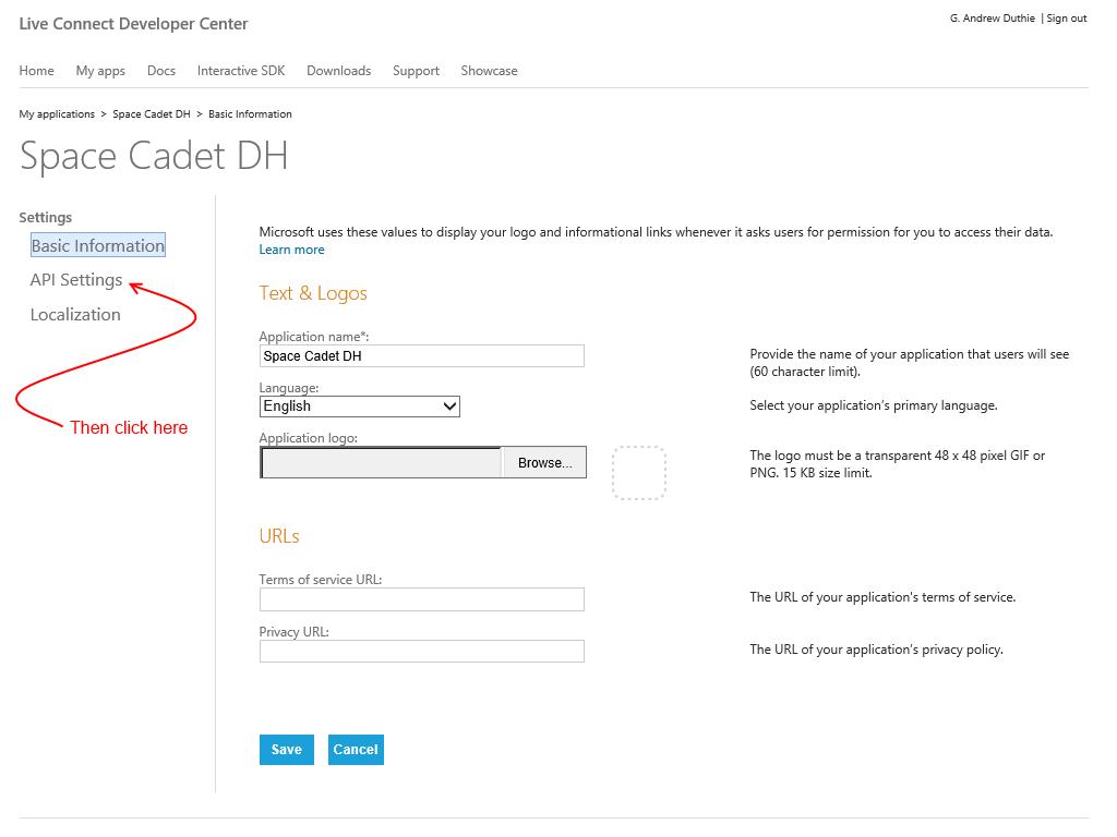 LiveConnectServices3_2