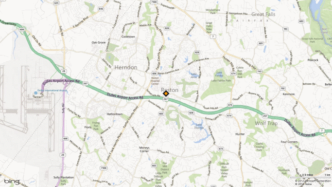 Maps_App_2