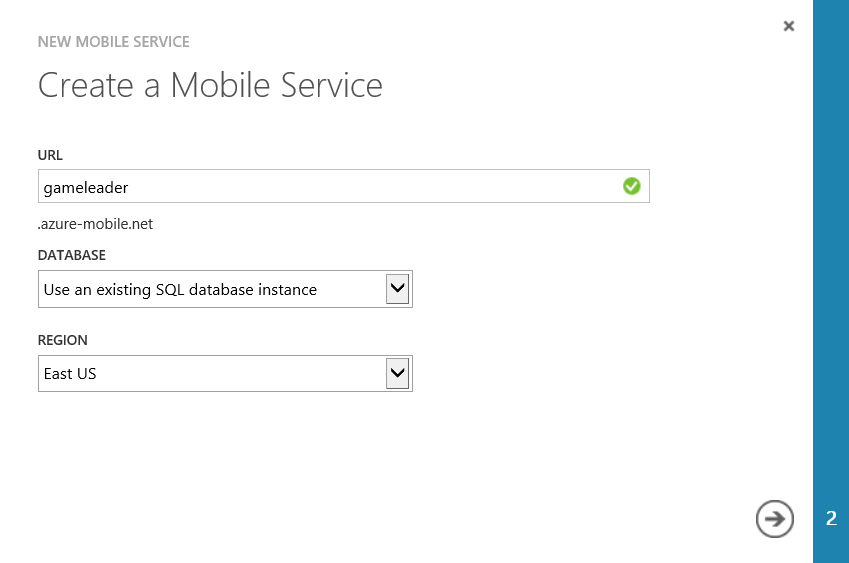 MobileServices3_Create1_2
