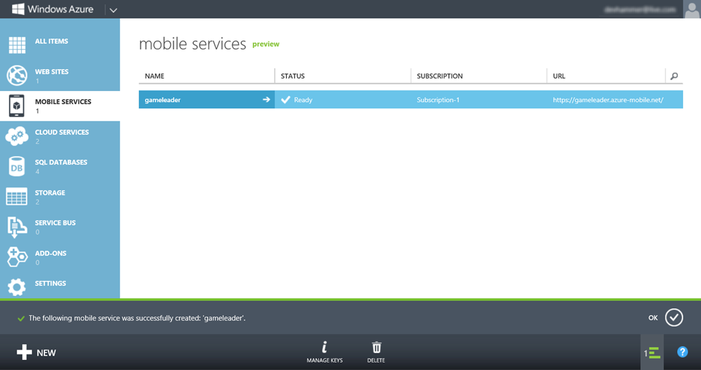 MobileServices4_Created_2
