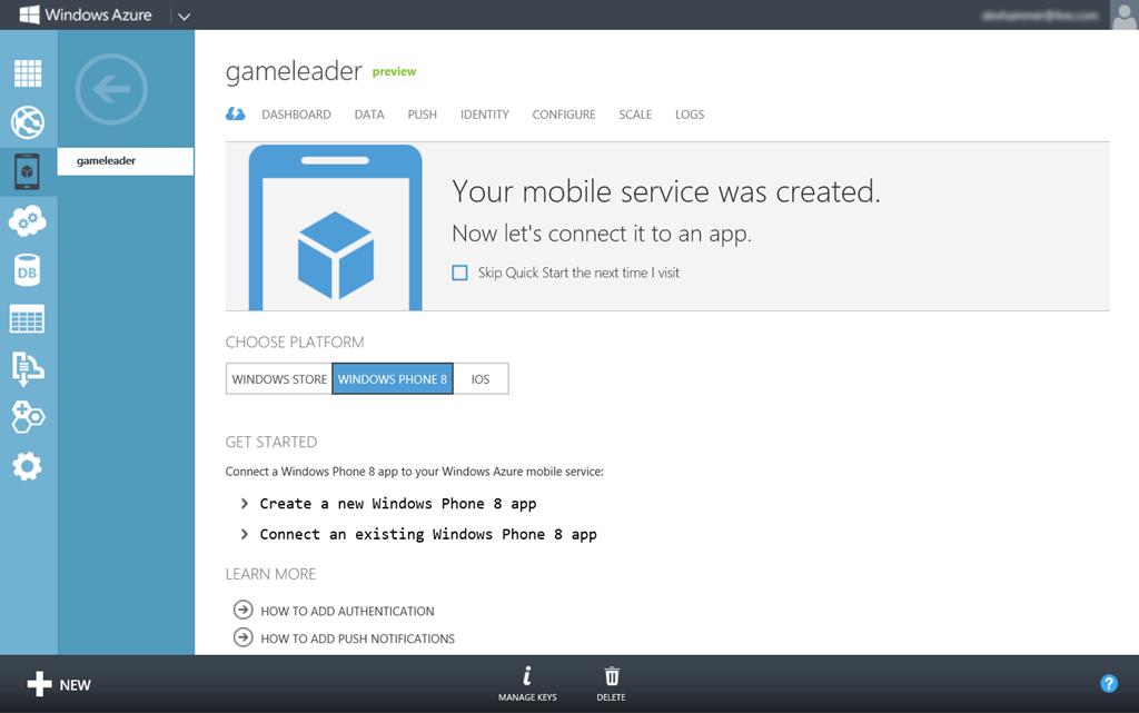 MobileServices5_2