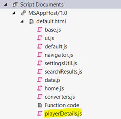 RPA_scripts2_4