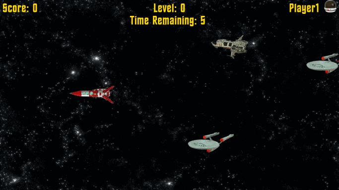 SpaceCadet_2