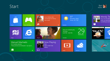 Win8StartScreen_4