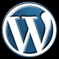 logo-wordpress-200-200