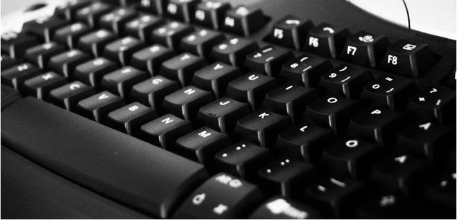 keyboard-1542114_crop